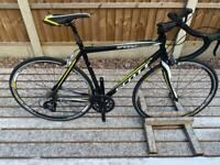 SOLD Scott speedster road bike AS NEW 54cm medium