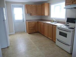 1 Bedroom Apartment with Washer & Dryer in Paradise