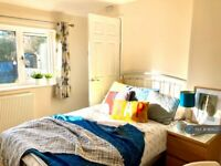 1 bedroom in Haywood Way, Reading, RG30 (#915620)