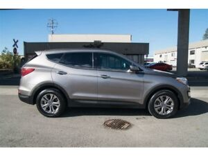 2015 Hyundai Santa Fe Sport LOWEST FINANCING PAYMENTS AVAILABLE