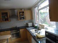 Double Room (with All Bills) - Carlton Grove - Peckham SE15