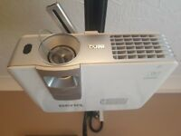 BenQ W1070 Projector **FAULTY**