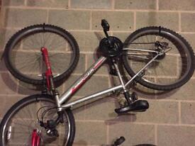 Apollo XC26 Bicycle (£30 ONO)