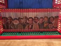 Only Fools & Horses Collection