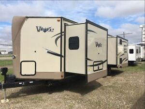The Best | Buy or Sell Campers & Travel Trailers in Canada | Kijiji