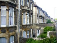 Single Bedsit Available- Newbridge Road, Bath