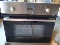 Lamona HJA0160 Oven
