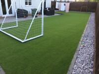Landscaping, design, excavator hire, artificial grass, foundations