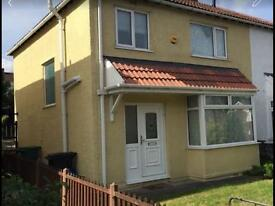 4 bedroom home to rent, now available BS4