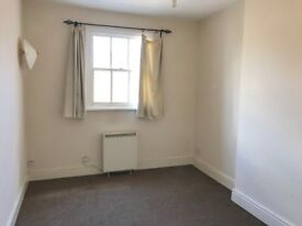 2 bedroom flat @ Bold Street - Liverpool City Centre