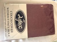 Beauty Bed Covers Without Face Hole Brand New
