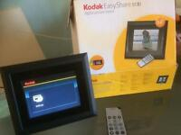 Kodak easy share s510