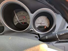 Chrysler Sebring car for sale