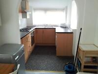 Beautiful, new, 4 bed student house, 5 mins to Sainsbury's,