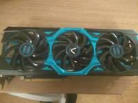 Sapphire R9 290x 4GB best model