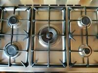 Kenwood Gas Cooker - 90cm width