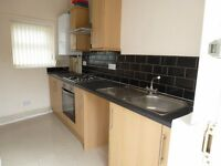 2 Bed House, St Gabriels, Sunderland - Westwood Street, SR4 7TQ No Bond*, DSS Welcome, Pristine cond