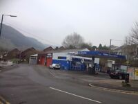 Quick Sale : Commercial Units and Convenience Store for Sale/May Rent