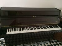 Veloce piano for sale
