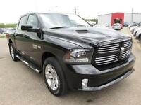 2013 Ram 1500 Sport - We'll get you financed with a Low Payment!