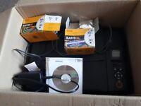 Kodak esp C310 printer/scanner/copier