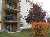 1 Month FREE in 2 Bd w/ Patio, Dishwasher & FREE Cable ~ Manning