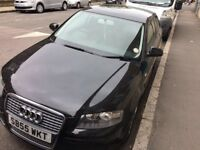 Audi A3 Sport, FOR SALE FIRST COME FIRST SERVE