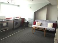 1 bedroom flat in Armley