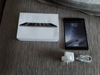 Apple ipad mini 2,boxed excellent condition