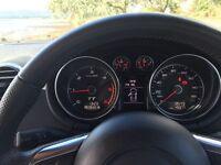 Audi 2.0 TT Tdi S-Line Quattro 170 BHP