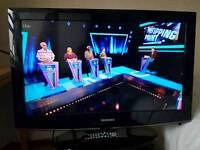 Samsung TV LE32A457C1D