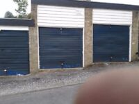 SECURE GARAGE TO RENT/LET/STORAGE IN CHATHAM KENT