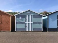 Beach Hut FOR WEEKLY & DAILY HIRE