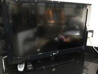 "LG 32 "" LCD TV"