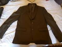 Selling two ZARA blazers