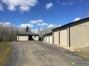 $569,000 - starting at - Acreage / Hobby Farm / Ranch for sale