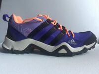 ADIDAS AX2 Women's Trail Walking Shoes