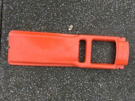 Dinghy Paddle good condition