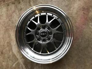 "15"" ALLOY RIMS** MANY STYLES IN STOCK!"
