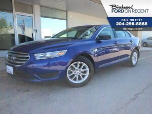 2013 Ford Taurus SE *Low KMs/Locally Owned*