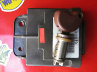 VESPA GT 125 ECU FOR SALE