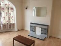 3 Bedroom House,Newly Refurbished,drive way,rear garden