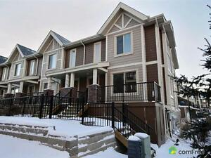$334,900 - Townhouse for sale in Sherwood Park