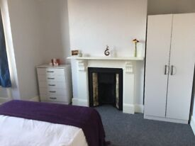 large double room near Ore Station