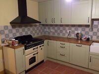 Renovation,Decorating,Plaster,Painter,Tiler,Wallpaper,Roofing,Electrician,Plumber,Laminate flooring
