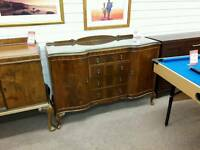 Lovely Vintage sideboard