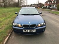 1 PRIVATE OWNER FROM NEW WITH BMW DEALERS INVOICES