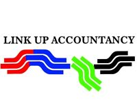 We look after your accounts while you look after your business