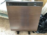 Storage Heaters Free to Good Home