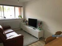1 bedroom flat in Lodge Close, Northampton, NN4 (1 bed) (#1143562)